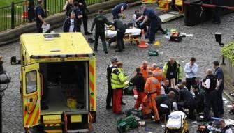 «الغارديان»: هذه دلالات هجوم لندن وعلاقته بتنظيم «داعش»