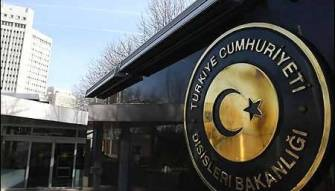 Turkey summons Swiss envoy over Kurdish rally in Bern