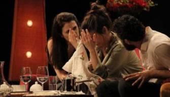 «كيف كان العشا» مسرحيّة تُحاكي المجتمع اللبناني