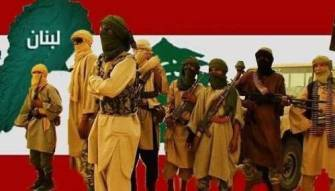 Israeli-American Intelligence: ISIS is turning toward Lebanon to take control over Tripoli and Sidon!