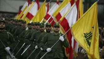 لبنان «يتحفظ» في قمة عمّان عن وصف حزب الله بالارهابي