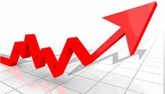 بدء الإستعداد لإطلاق خطة إقتصاديّة لتنشيط الإقتصاد