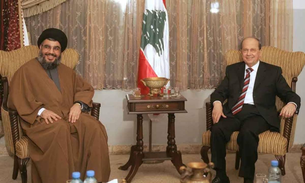 الموازنة «تبصر النور»... وهذه «خطوط» حزب الله «الحمراء» انتخابيا...