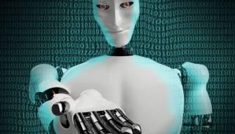 قريبا إدخال الذكاء الإصطناعي في الأجهزة الحكومية والخاصة في دبي