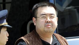 لماذا علقت ماليزيا تسليم بيونغ يانغ جثمان أخ الزعيم؟
