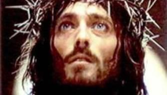 يُصرّون على تشويه صورة السيّد المسيح