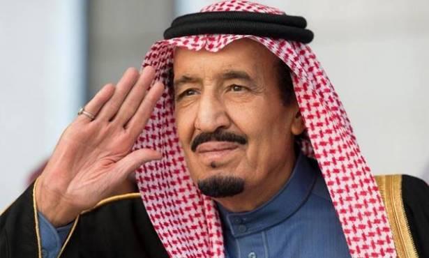 الملك سلمان ينقذ السعودية من  انقلاب مدمر !   الديار