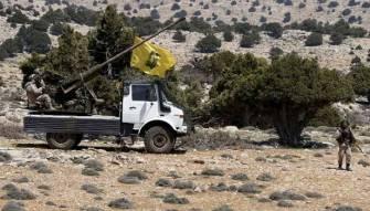 عدوان اسرائيلي على سوريا «بريد ساخن للبنان»