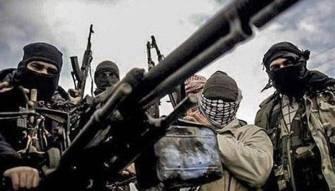 """""""فيلق الرحمن"""" تنسحب من مواقعها... ما الذي يجري في غوطة دمشق؟!"""