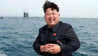 كوريا الشمالية تهدد إسرائيل