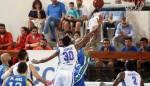 بطولة لبنان : اللويزة يرفض الاستسلام ويفرض مباراة خامسة والحكمة يستضيف الرياضي اليوم