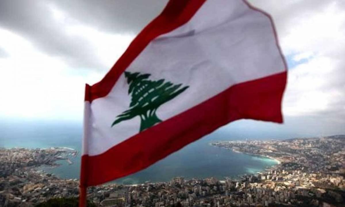 لبنان 2017 : لا قانون انتخابات... العريضي : خلافنا مع الحريري جوهري
