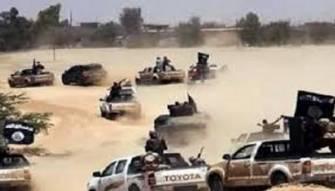 «الغارديان»: كيف يتسلل «داعش» من ليبيا إلى أوروبا؟