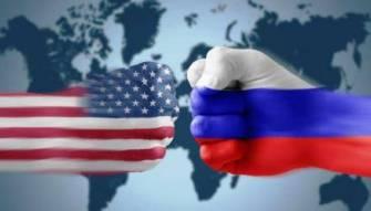 روسيا وأميركا في سوريا.. صراع حافّة الهاوية والغموض البنّاء