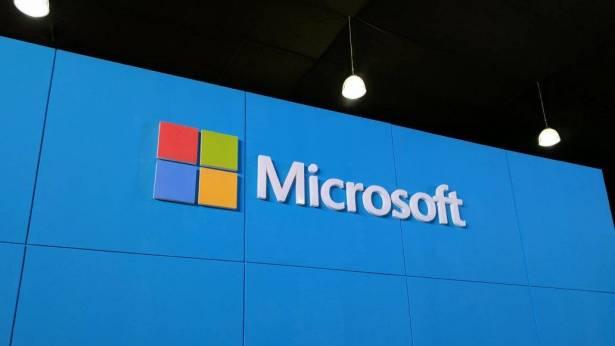 Microsoft helps app developers make more money, announces Ad