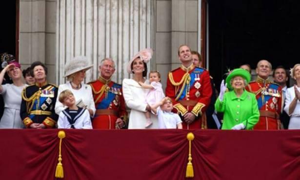 عنوان الموضوع محتواه British-Royal-Family