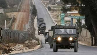 لبنان في خطر والوحدة تحميه