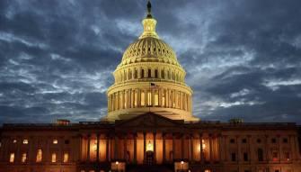 واشنطن... تخفيض ميزانيتنا لن يؤثر على قيادة أمريكا للعالم