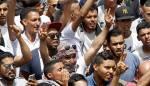 """استقالة محافظ تطاوين في تونس """"لأسباب شخصية"""""""
