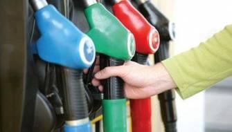 تراجع سعر صفيحة البنزين 200 ليرة والمازوت 100 ليرة