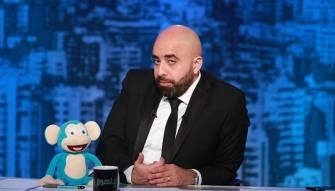 من يقاضي هشام حداد أمام محكمة المطبوعات؟