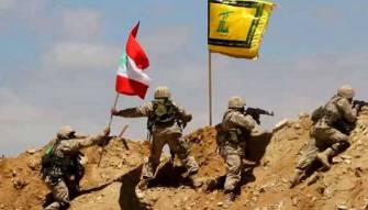حزب الله لن يتأثر بمواقف ترامب