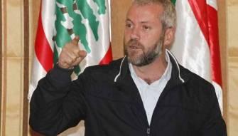3 موشرات لترشيح القوات حبشي في بعلبك ـ الهرمل