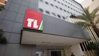 تلفزيون لبنان سيدخل عصراً جديداً مع رياشي