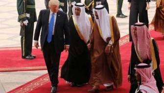 هل يحمل اعلان الرياض من التسوية الانتخابية