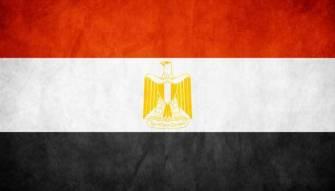 مصر ..