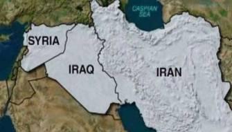 ترامب يسعى لقطع الطريق البرية بين طهران وبيروت عند الحدود العراقية ـ السورية