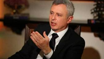 جبهة مسيحية في مواجهة سياسة «الالغاء القواتية - العونية»