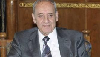 نصائح للمسؤولين: لبنان لا يحتمل اللعب بالنار اكثر