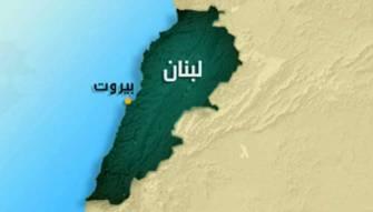 العلمنة خلاص لبنان الوحيد