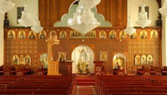 ماذا ينتظر الارثوذكسيون الانطاكيون من كنيستهم