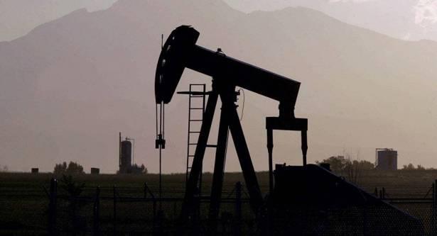 مستعدون لإبرام اتفاق طويل الأجل لشراء الغاز من قطر — وزير النفط الهندي