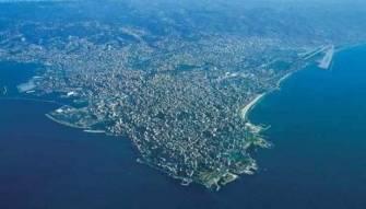 «انجاز كبير» للمرجعيات والاحزاب... العاصمة قسّمت شرقية وغربية