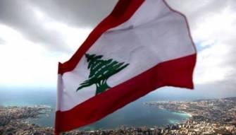 غليان في سوريا وبرودة مُريبة في لبنان؟