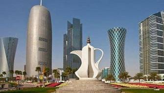 هل ستشهد قطر انقلاباً داخلياً؟
