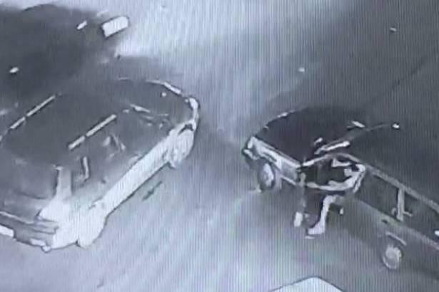 قتيل بإطلاق نار في مجدليون شرق صيدا