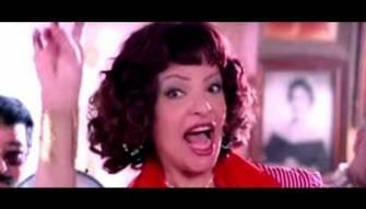 """بالفيديو: هكذا كانت نهاية صاحبة العبارة الشهيرة """"البيت ده طاهر"""""""