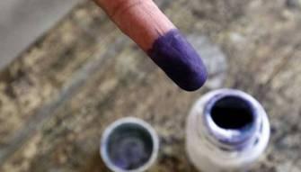 هل يشكل المجتمع المدني رافعة انتخابية في العام 2018؟