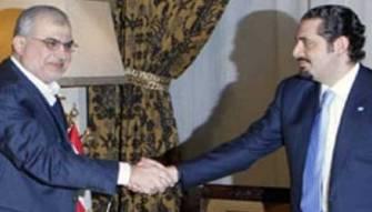 للحريري مصلحة بتوطيد العلاقة مع حزب الله وما تمّ تعويمه سعودياً
