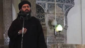 Iraq Cannot Confirm Death of Daesh leader al-Baghdadi – Iraqi Ambassador