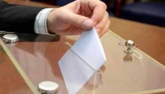 خريطة التحالفات لانتخابات 2018 تنتظر تطورات المنطقة