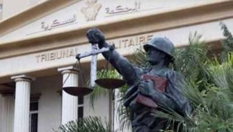 الواو: كنتُ حارساً على المغارة الكبرى عند نقل العسكريين الى مُستشفى أبو طاقيّة