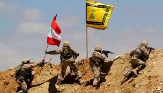 لماذا لا يُطبق المجتمع الدولي القرار 194 قبل الطلب من حزب الله تسليم سلاحه؟