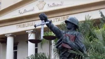 والد «الامير الشرعي لداعش» نقل امهات العسكريين بتكليف من رئيس بلدية عرسال