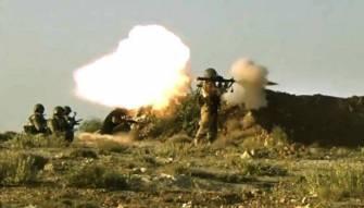 هل ترد اسرائيل بالاعتداء على حزب الله؟