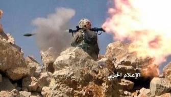 معارك حزب الله الاستراتيجية مغروسة في الابعاد الجيوسياسية